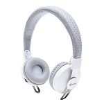 Bluetooth 2.1 Sound Headphone with Built-In Microphone with Optional Wired Mode