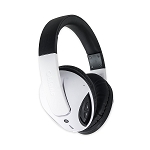 Cobra200BT NC1 Bluetooth 2.1 + EDR Class 2 Wireless Stereo Headphone with