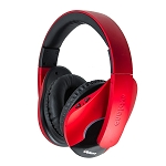 Shell200BT NC3 Bluetooth 2.1+EDR Class 2 Wireless Stereo Headphone