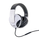 Cobra 200 NC1 2.0 Stereo Headphone with In-line Microphone