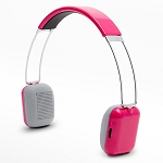 Oblanc Rendezvous Bluetooth 3.0 Wireless or Wired Headphone 2