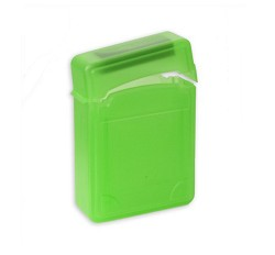 "3.5"" HDD Storage Protection Box"